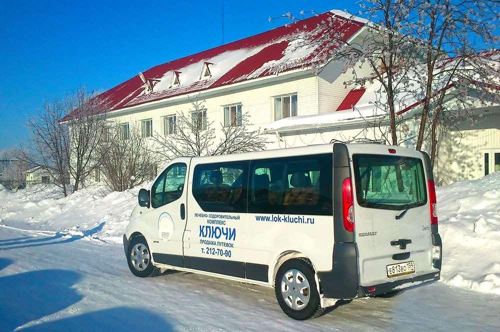 Тур в венгрию на выходные дни из москвы